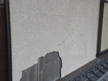 我孫子市 布佐 火災保険適応 相見積もり負けなし 外壁塗装 補助金制度
